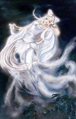 Đọc truyện KHANH BẢN HẮC MANH: YÊU PHI DƯỠNG THÀNH - Thủy Thiên Triệt