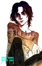 Smile by fallsetto