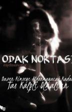 ODAK NOKTASI (ASKIDA) by ilaydasalvatore