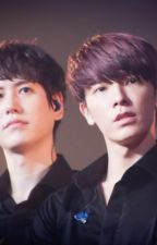 CHO KYUHYUN FANFICTION - My Sister's Husband by hyehoonssi