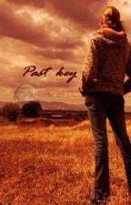 Past Key by Limenn