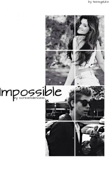 Impossible | l.h. ✔