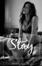 Stay | Eminem by shadymania