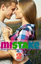 Our Mistake 2 by YouMyHeaven