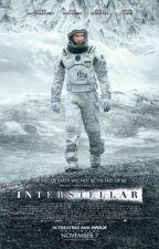 Interstellar: Romilly by Nolannator