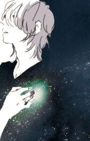 Đọc Truyện Tùy thân không gian tại ma pháp thế giới