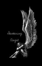 Stuttering Angel (Phantom of the Opera) by sarahlet2999