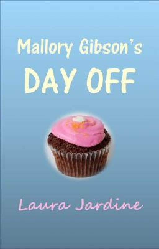 Mallory Gibson's Day Off by LauraJardine