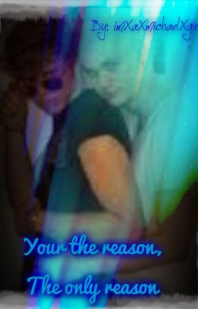Your the reason// Mashton (DISCONTINUED) by -alleyways