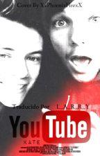 YouTube ➸ Larry Stylinson {Traducción} by L_A_R_R_Y