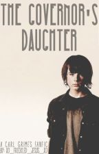 The Governor's Daughter by XO_Freckled_Jesus_XO