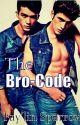 The Bro-Code (BoyxBoy) by Writer_Babe