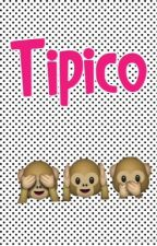 Tipico by Rossannabelen