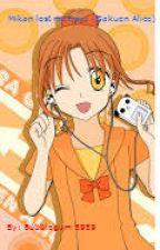 Mikan's lost Memory (A Gakuen Alice Fan fiction) by BUBBLEGUM5959
