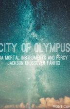 City of Olympus by dauntless_demigod357
