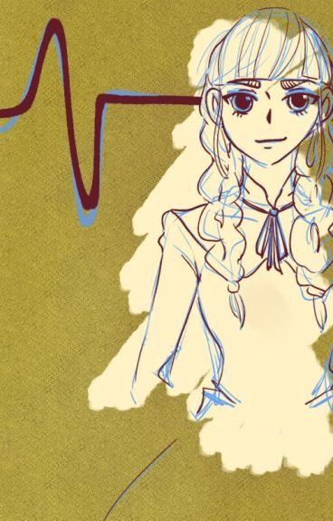 How To Lie {Kyoya} {Completed} {OHSHC}