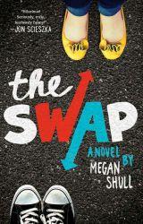 The Swap by perezforeheadvein