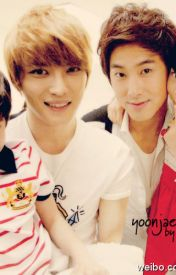 One more time 1-yunjae  by loveyunjae263