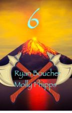 6 By rboucher5 (RyanBoucher,MollyPhipps, by Grey_WolfMaster