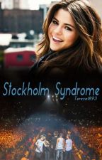 Stockholm Syndrome (Harry Styles) CZ by Tereza1893