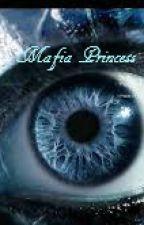 Mafia Princess by ikn0ul0v3m314oo