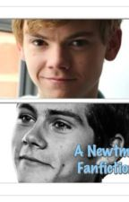 A Newtmas Fanfiction by Pewdiesepticeye_46