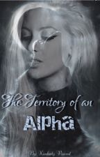 The Territory of an Alpha by lovelysatindoll