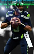 (completed)  loving you can be so dangeruss ( Russell Wilson fan fiction  ) by house_of_night132