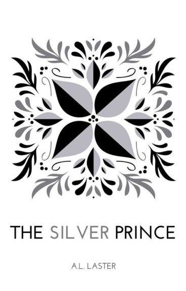 The Silver Prince by ashlaster