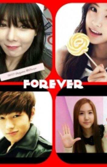 naeun-dating-infinite-absess-in-a-gland-of-the-vagina