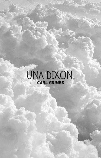 Una Dixon © EDITANDO.