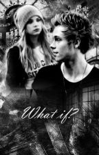 What if? | Luke Hemmings by hiddenseal