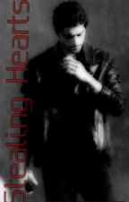 Stealing Hearts (Zayn Malik Fanfiction) by yourwritinglover