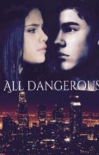 All Dangerous || Justin Bieber [in revisione] by lucchettahlafossetta