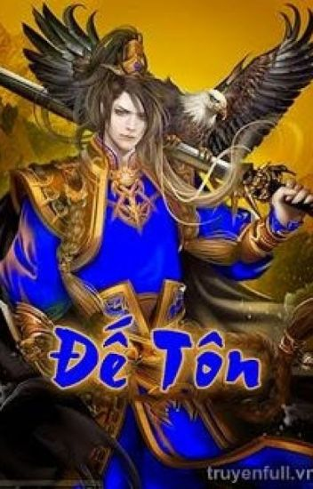 Đọc Truyện đế tôn full - TruyenFun.Com