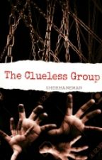 The Clueless Group by shermaneman