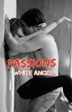 passions by ys_white_angel