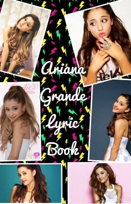 How much to book ariana grande