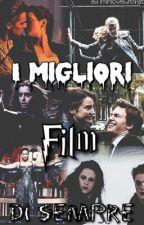 I Migliori Film di Sempre by iblishes