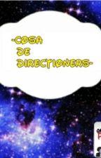 -cosas de directioners- by littlellain
