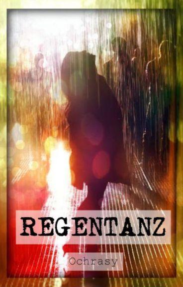 Regentanz - Piper Award Entry