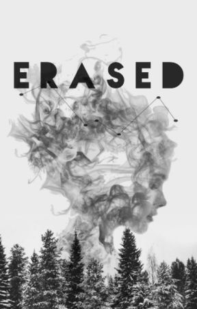 E R A S E D by fev-err