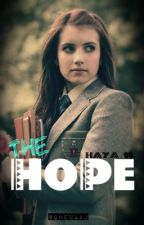 The hope by laven_95
