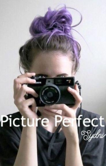 Picture Perfect♡KiinqTonq FF