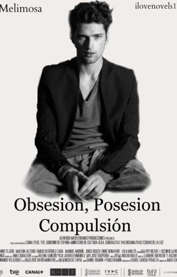 Pequeña Obsesión