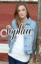 Sophia by xNoraGrande