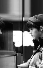 Secret Love by Seulmate