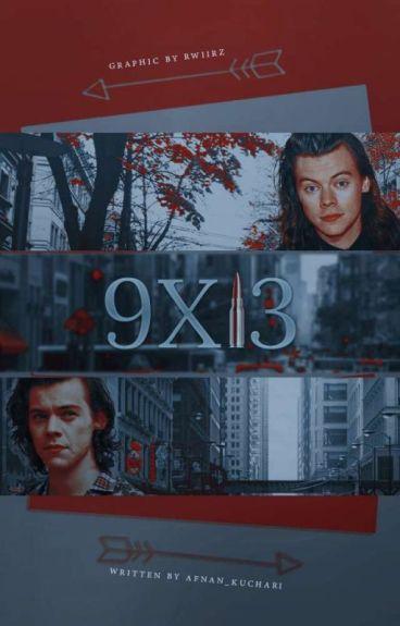 h.s | 9x13