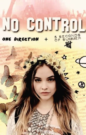 No Control [AP1D-2]
