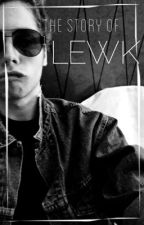 The Story of Lewk by MichaelTheClifford_